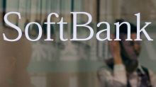 Bahrain's sovereign fund in talks to invest in SoftBank's Vision Fund: CEO