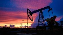 2018: Oil and Gas Stocks Year in Review