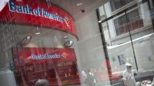 Philadelphia sues seven big banks, alleges municipal bond collusion