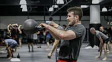 3 Effective Circuit Training Routines You Need To Try