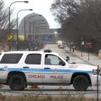 Chicago cop dies as coronavirus takes toll on forces nationwide
