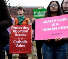 Google changes policy to block misleading ads for anti-abortion groups