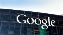 Google's Advertising Revenue to Drop 5.3% as Coronavirus Bites
