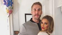 Kaitlyn Bristowe has 2 wedding dresses (but no plans to get married any time soon)