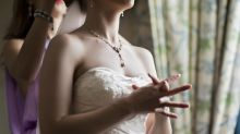 People Reveal The Biggest Regrets They Have About Their Weddings