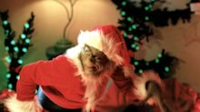 How to Survive the Holidays When Your Husband Is a Total Grinch