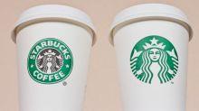 Starbucks' Pumpkin Spice Lattes are back