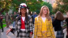 10 high school movies to help with your back-to-school looks