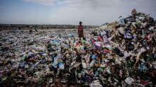 Die wichtigsten Fakten zur Plastik-Plage