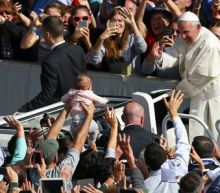 Pope names new group of cardinals, adding to potential successors