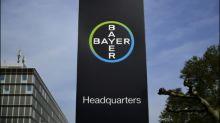 US-Gericht reduziert Schadenersatz durch Bayer in Glyphosat-Fall