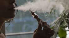 Imperial Brands Is Said to Acquire Maker of Vaping Liquids