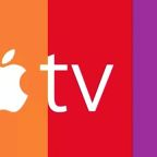 Apple will finally reveal the TV service its spending $1 billion on