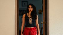 How Bharatanatyam shaped dancer-choreographer-entrepreneur Mayuri Upadhya's Life