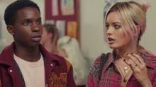Netflix's Sex Education Did An Abortion Episode & It's Fantastic