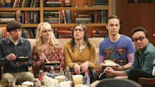 TV shows coming to Singapore in September: The Big Bang Theory S12, Bleach (live-action), Maniac, The Guest and more