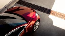 Could the Tesla Stock Price Really Fall to $10?