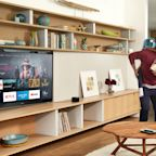 Amazon offers more details about why HBO Max isn't on Fire TV