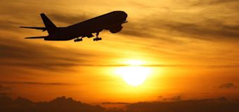 Welsh language row as mandatory plane announcements 'risk safety'
