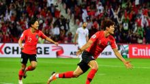 Son 'unhappy' as Koreans given fright by Bahrain's part-timers