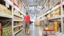 Better Buy: Costco vs. Target