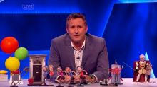 'The Last Leg' And Adam Hills Lay Down The Truth About Immigration In The UK