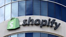 Shopify announces data breach affecting fewer than 200 merchants