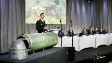 Russian missile shot down Flight MH-17, according to investigators