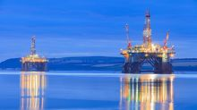 Geospace Technologies' Revenue, EPS Losses Climb