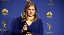 Merritt Wever To Star In HBO Comedic Thriller Pilot 'Run' From eOne