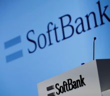SoftBank first-quarter performance seen buoyed by China IPOs; crackdown clouds outlook
