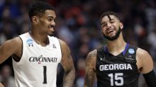 Here's why mid-major schools fear having their star players poached after NCAA tournament