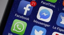 Contractor hoped to sell social media surveillance to oppressive regimes