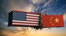 中美貿易糾紛或再起 這隻藍籌可成避風港