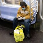 CDC May Soon Advise All Americans To Wear Masks In Public