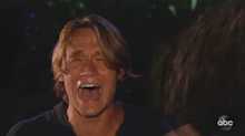 'Bachelor in Paradise' fan favorite goes off the rails, leads to surprise exit