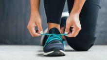 La inactividad física de los españoles preocupa a los cardiólogos