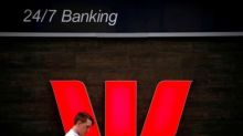 Australia's Westpac breaks bond hiatus with $2.8 billion deal