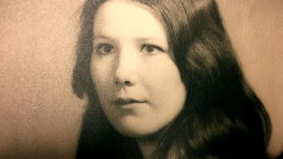 Harvard murder cold case solved nearly 50 years later