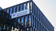 Natixis Joins French Equities Wipeout With $140 Million Hit