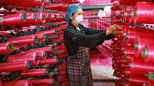 More than 50 companies reportedly pull production out of China due to trade war
