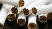 Japan Tobacco Says Tax Increase to Jumpstart Smokeless Devices