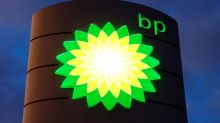 BP appoints new finance chief as Looney prepares to take over