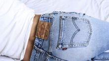 Levi's Wall Street-Comeback: Die Jeans-Ikone strebt zurück an die Börse