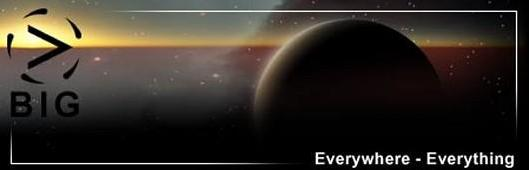 EVE anniversary lottery offers over 40 billion ISK in prizes