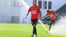 Foot - Transferts - Transferts : Rennes prête Jérémy Gélin au Royal Antwerp (officiel)