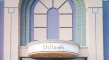 Dillard's Earnings and Sales Miss Forecasts Amid Broader Department Store Struggles