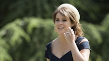 Princess Eugenie Is More Than Queen Elizabeth's Granddaughter