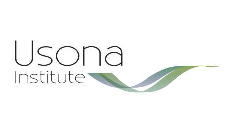 Usona Institute Publishes Breakthrough Development in Scalable Psilocybin Synthesis