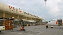 PSM objects to proposed sale of Subang Airport